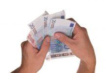 Wymagania przy ubieganiu się o kredyt hipoteczny