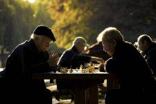 Dom opieki - jakie wymogi trzeba spełnić, by zostać do niego przyjętym?