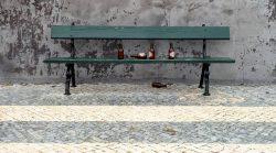 Alkoholizm - co to za choroba?