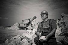 Jak powstają złoża soli kamiennej?