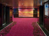 Ile kosztuje ułożenie wykładziny dywanowej obiektowej?