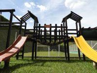 Jak zbudować plac zabaw dla dzieci?