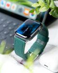 Jak usunąć Apple ID bez hasła?
